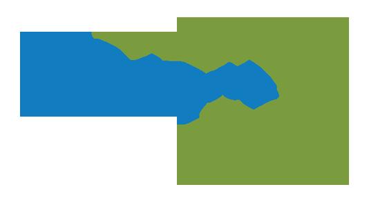 JohnCrane-LogoDistributor300
