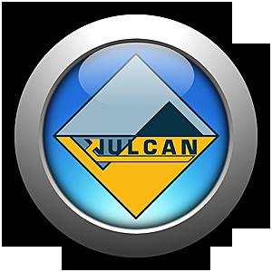 vulcan-logo300